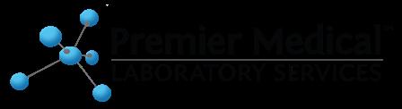 PMLS_Logo-01